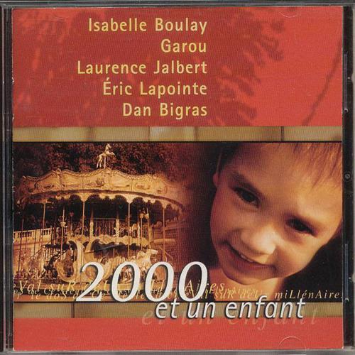 2000-et-un-enfant-dan-bigras
