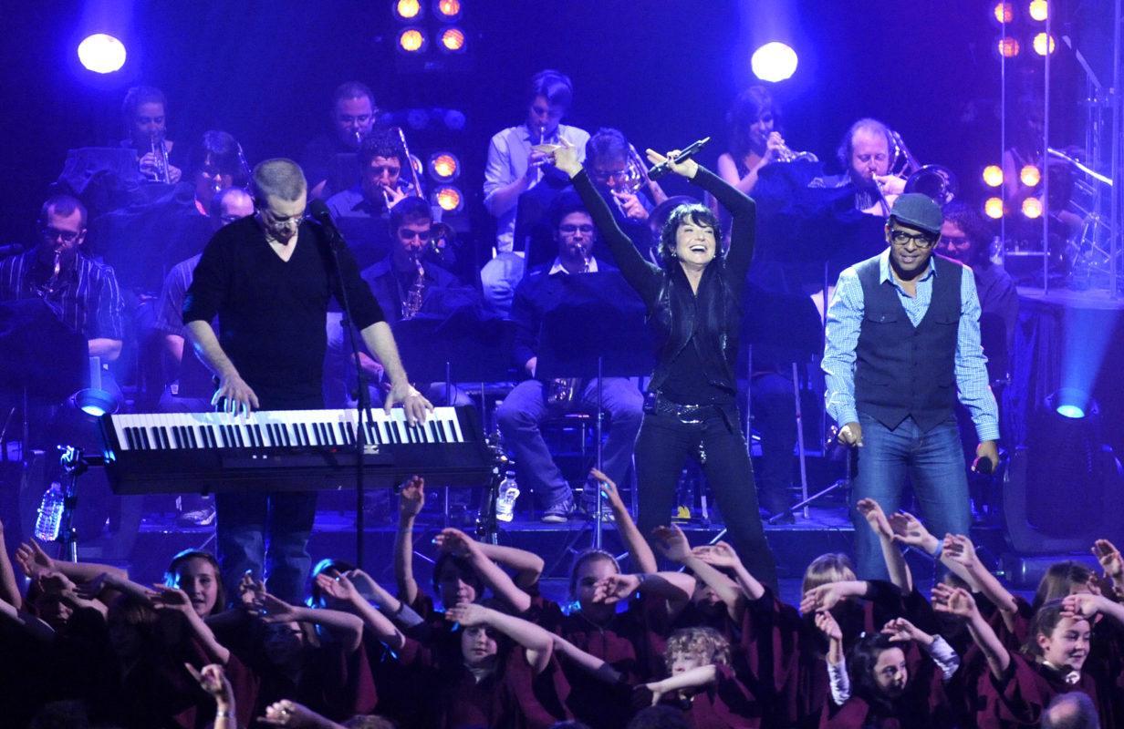 show-refuge-2012