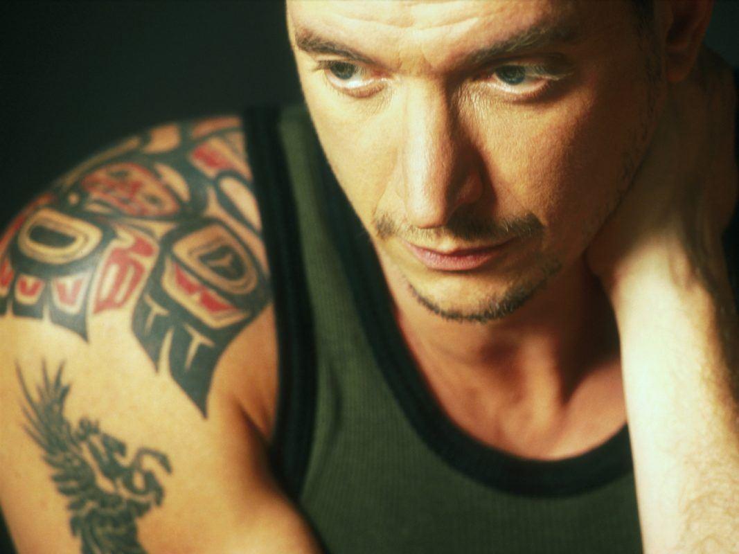 dan-bigras-tattoo