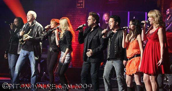 Show 2009_023