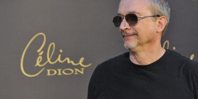 Dan-Bigras-Céline-Dion