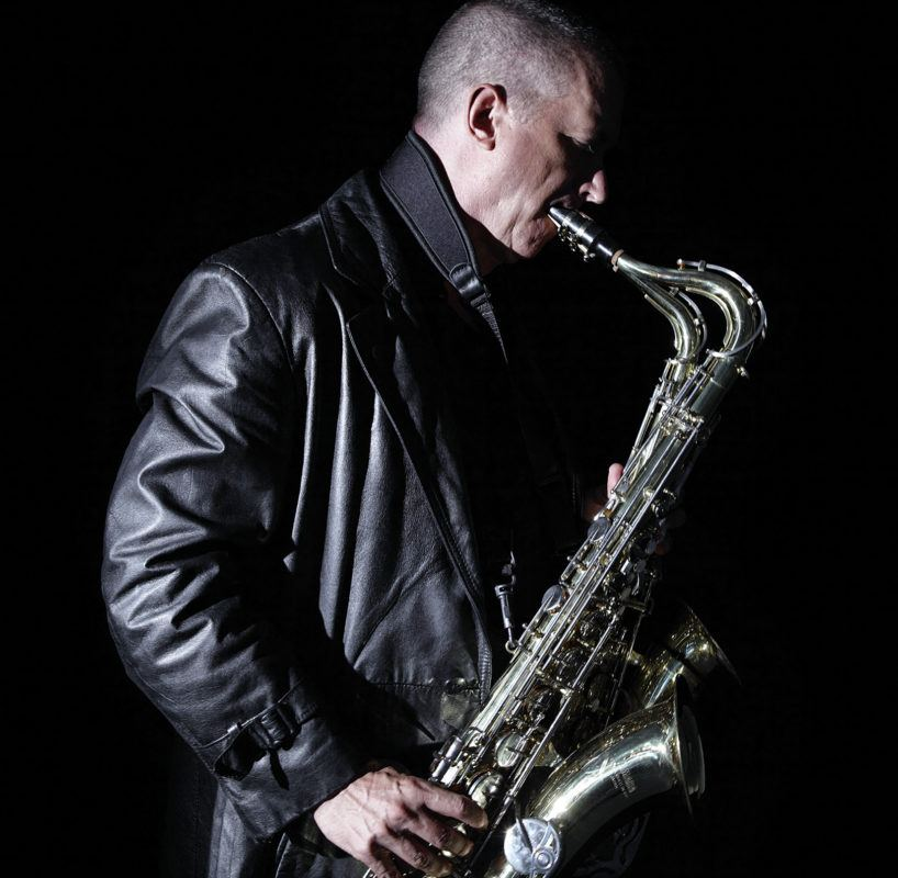dan-bigras-saxophone