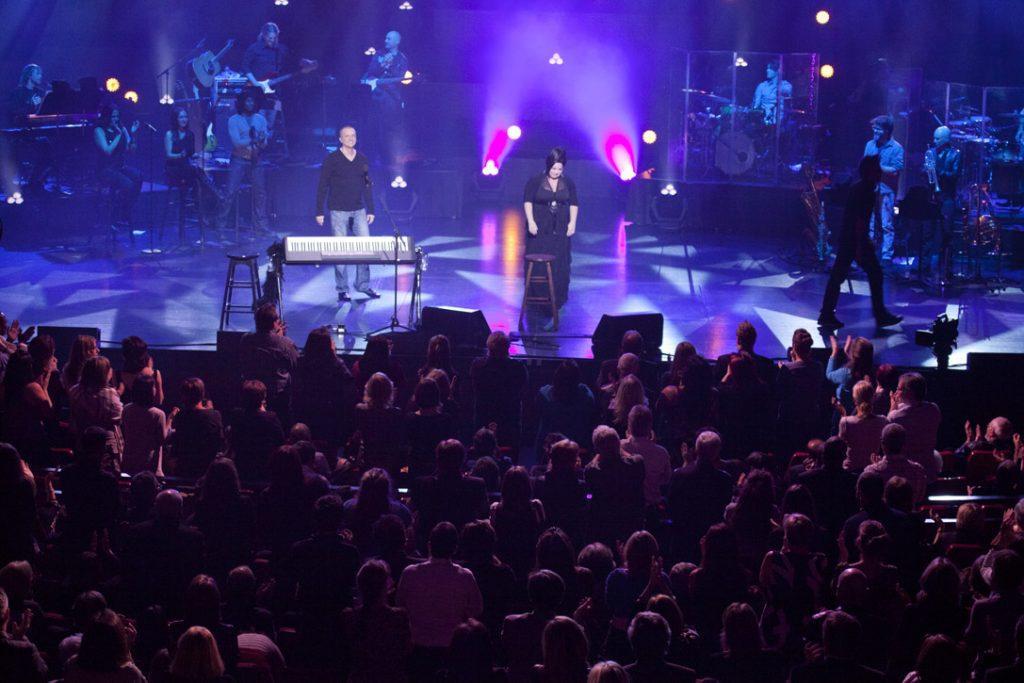 show-refuge2011-14