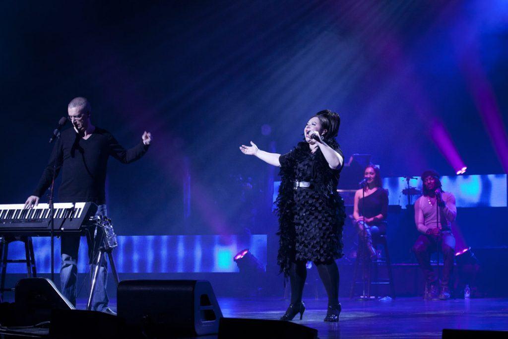 show-refuge2011-15