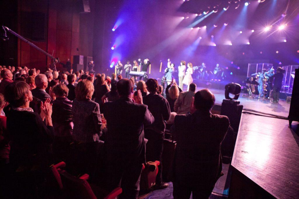 show-refuge2011-18