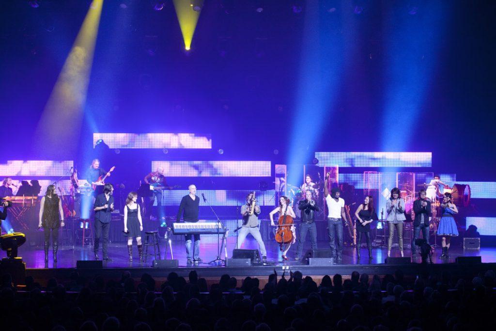 show-refuge2011